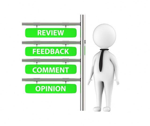 opinione-buyer-personas