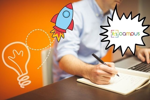 personal branding per startupper