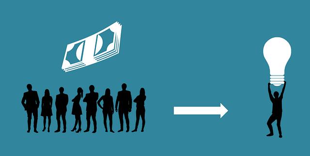 ricerca finanziamenti per startup
