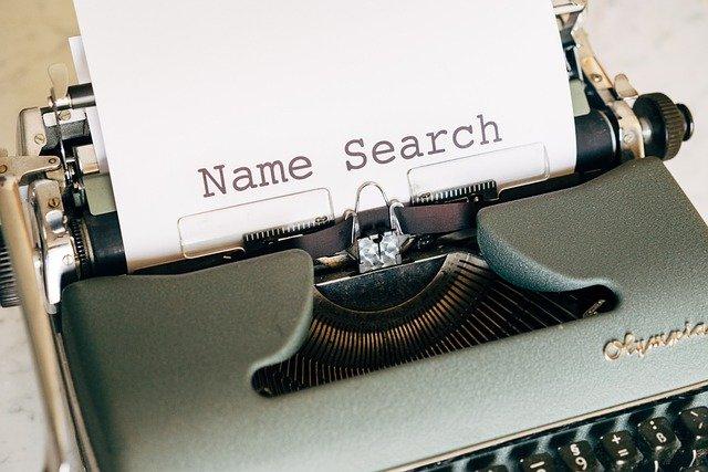 ricerca-nome-startup