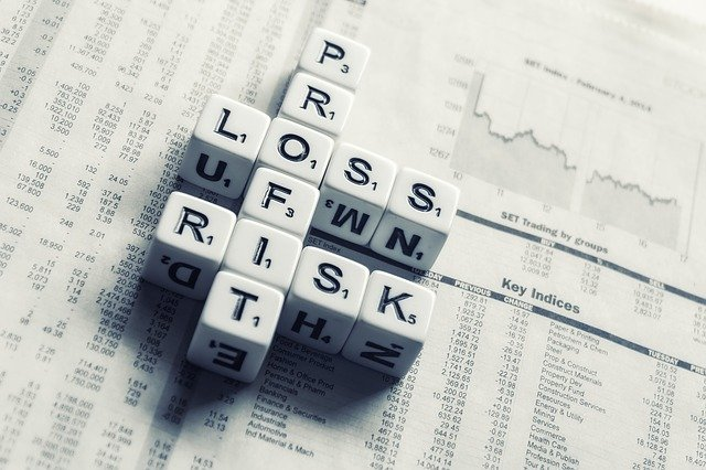 rischio-e-profitto