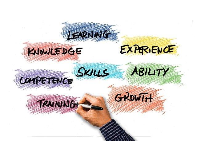 skill-startupper