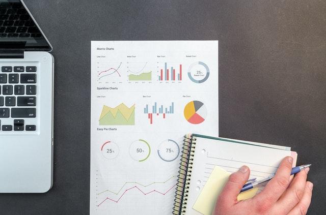 strumenti utili per una ricerca di mercato