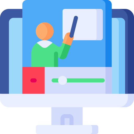 Programma di accelerazione startup online