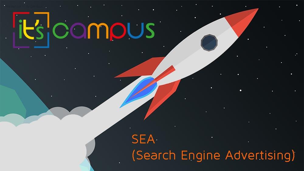 SEA (Search Engine Advertising): come generare profitti con la pubblicità a pagamento