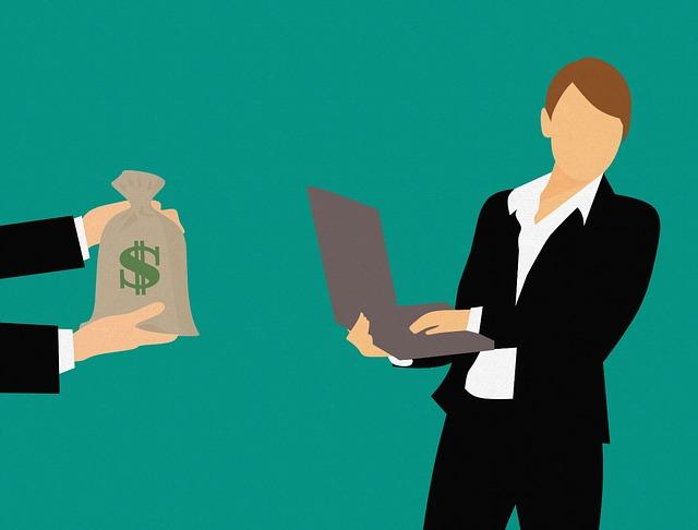 guadagno-imprenditore