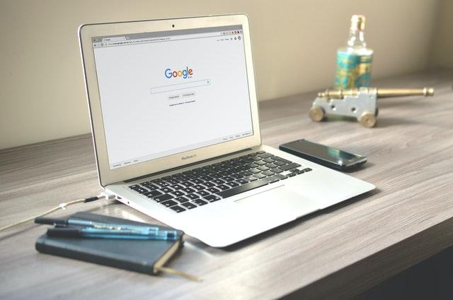 vantaggi degli annunci a pagamento su google