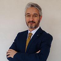 Giovanni Carlo Coppola