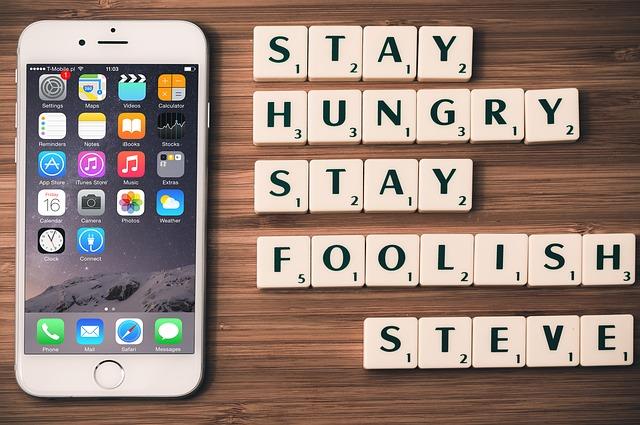 apple-steve-jobs-imprenditori-famosi