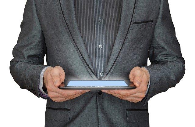 come-diventare-imprenditore-digitale