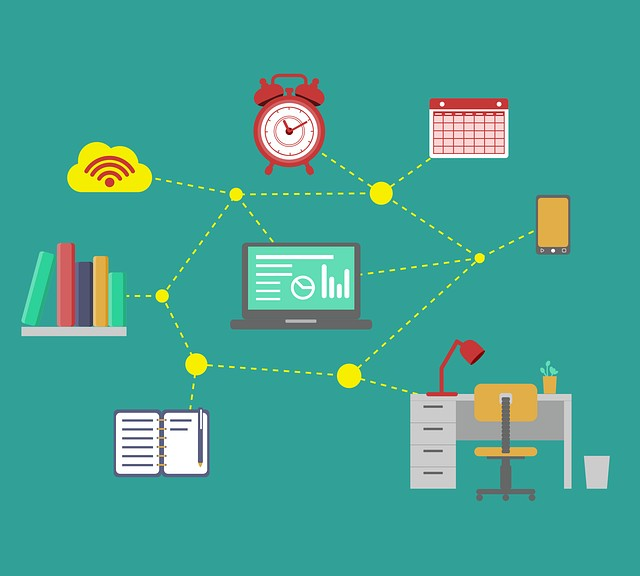 cosa-studiare-per-diventare-imprenditore-digitale