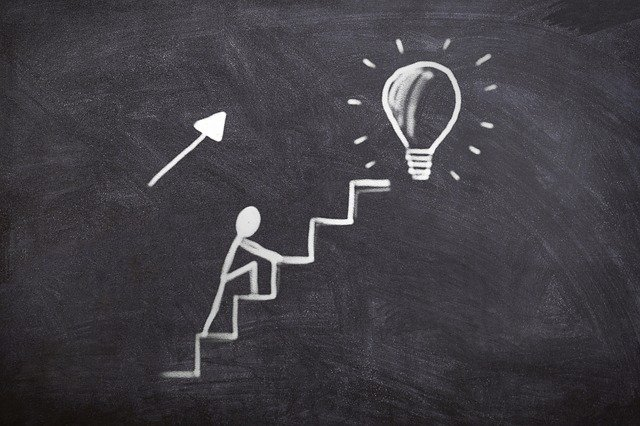 idea-imprenditoriale
