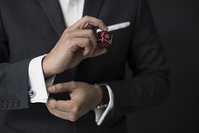 imprenditore-di-successo