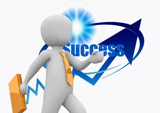 imprenditori-di-successo