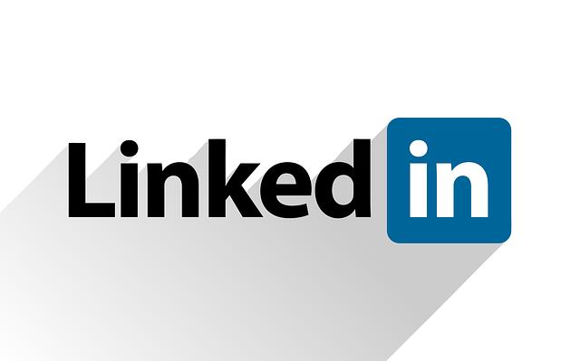 Linkedin per le startup