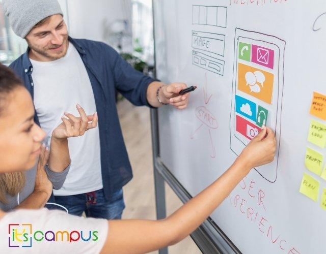 Migliorare la User Experience