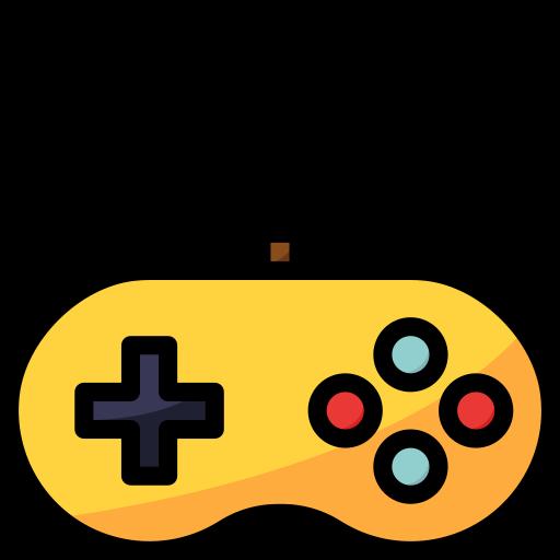 Gaming Startup Accelerator