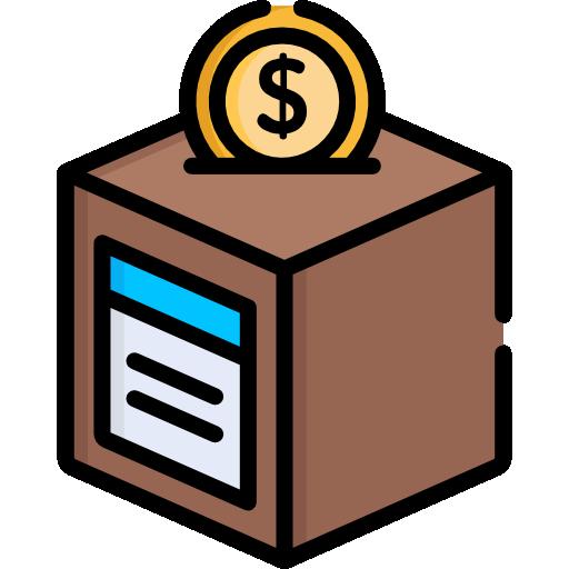 Percorso Crowdfunding