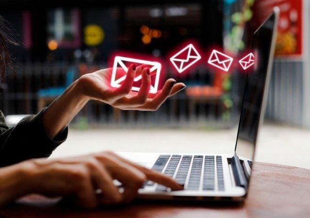 Come fare email marketing