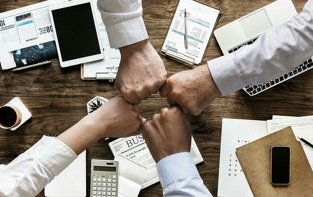 team-di-una-startup