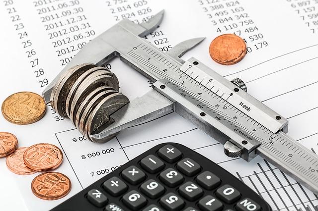 bilancio-economico