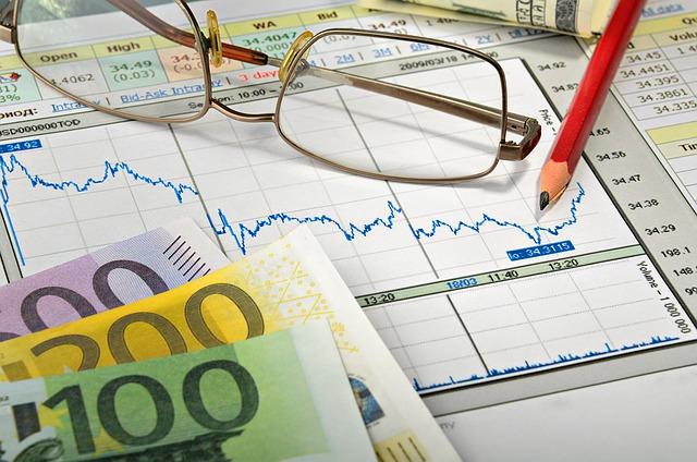 financial-plan-startup
