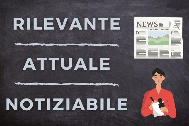notiziabile-attuale-rilevante